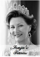 http://orderofsplendor.blogspot.com/2016/01/tiara-thursday-tiaras-of-queen-sonja.html
