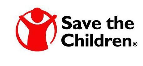 Sovagasmoz - Recrutamento Save The Children Moçambique