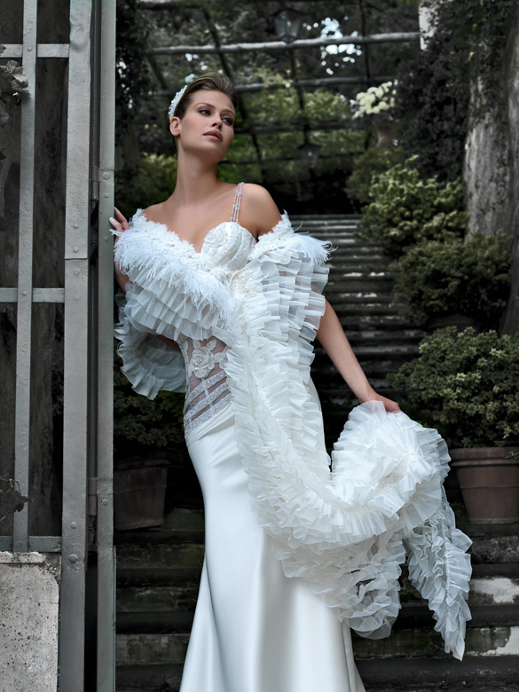 Wedding Dress Fail - Sex Porn Images