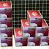 TS4 & TS3 Vans Shoe Box