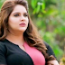 Big Fight : Sikandar Lovely's crucial relationship opens up new secret in Kulfi Kumar Bajewala