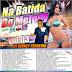 CD NA BATIDA DO MELODY VOL 3 DJ SIDNEY FERREIRA (STUDIO AUDIO MIX PRODUÇÕES)