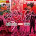 Mangas que se estrenaron en México en 2019: Editorial Kamite y Panini Manga ¡60 lanzamientos!
