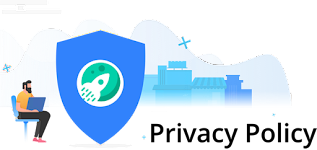 Cyber-Horizons-Privacy-Policy