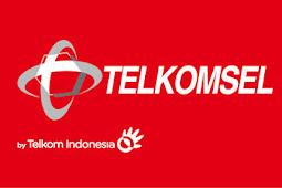 Cara Registrasi dan Unreg Kartu Prabayar Telkomsel