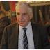 ΑΠΟΚΑΛΥΨΗ BOMBA - Γιάννος Παπαντωνίου: Βρήκαν 46 λογαριασμούς με καταθέσεις 2,3 εκατ. ευρώ