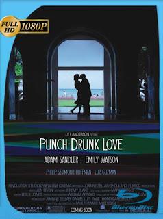 Embriagado de Amor (2002) HD [1080p] Latino [GoogleDrive] SilvestreHD