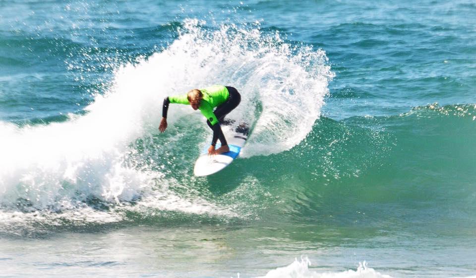 euskal surf zirkuitua circuito vasco surf zarautz%2B%25282%2529