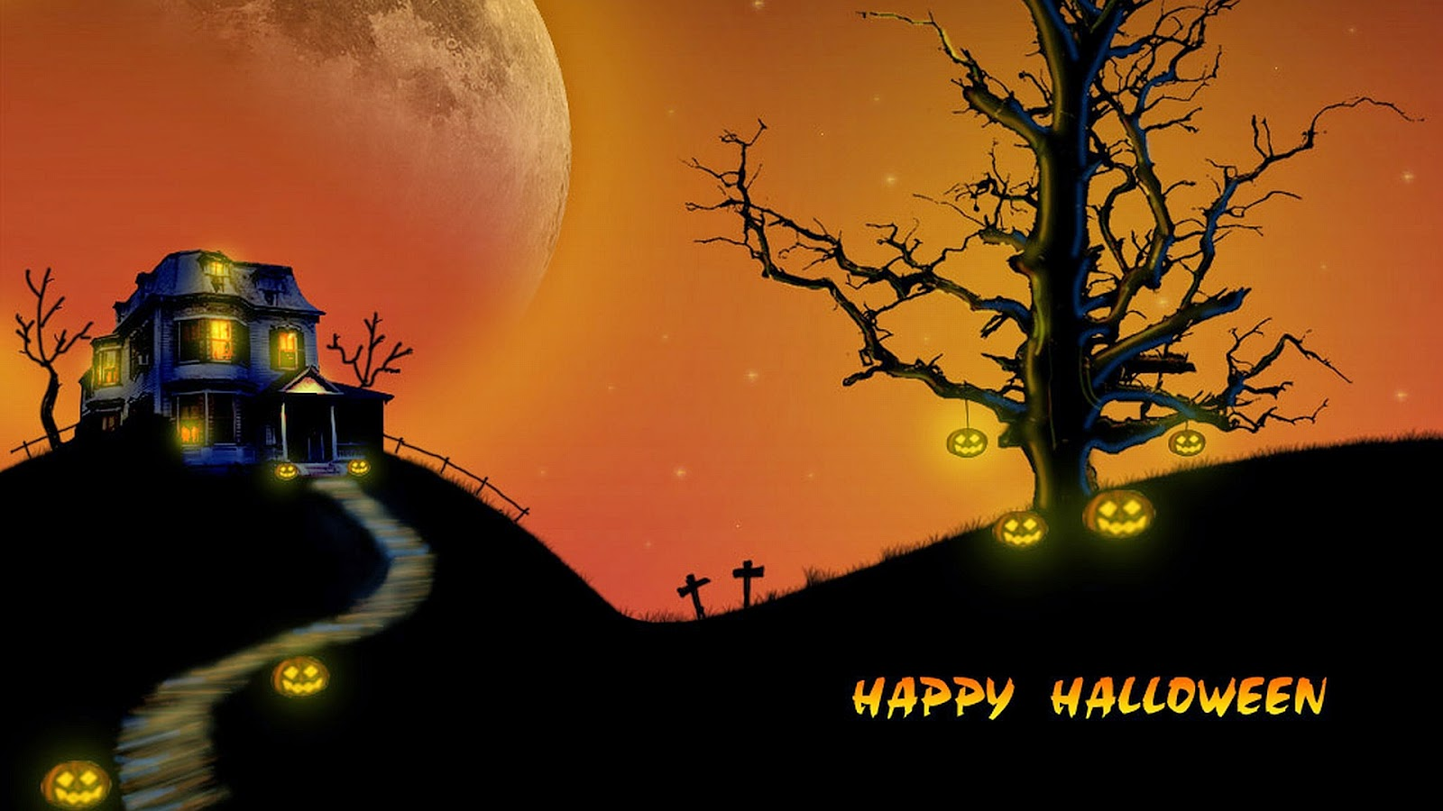 Happy-halloween-haunted-house-theme-picture-images.jpg