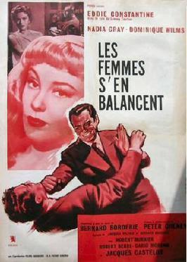 Les_femmes_s%2527en_balancent_poster.jpg