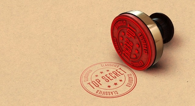 creative rubber stamp ideas make small business stand out productive branding