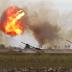 Ադրբեջանի ԱԳՆ ղեկավարը խոստովանել է, որ ադրբեջանական ԶՈւ-ն չի դադարեցրել կրակը Ղարաբաղում
