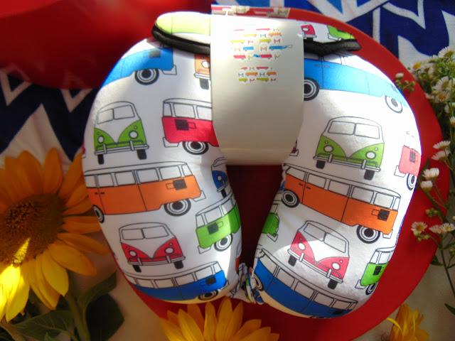 autobus, podróź, rossmann