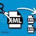 Cara Tutorial Berga Mudah Import Konten WordPress Dengan File XML Berukuran Besar (Split File XML)