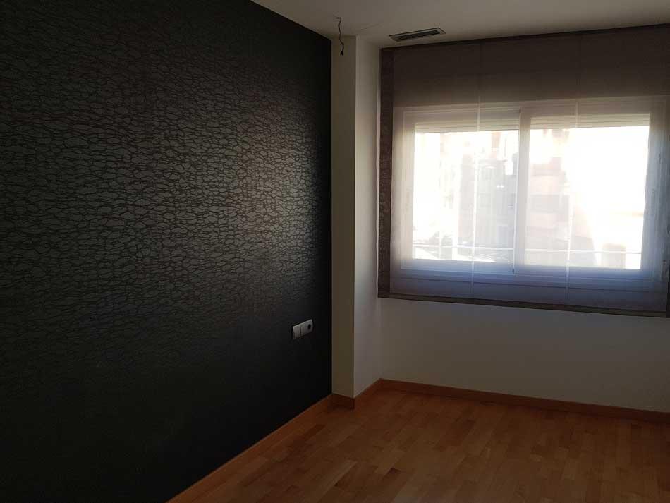 piso en venta calle benicarlo villarreal habitacion1