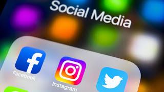 Pengertian Media Sosial dan Jenis Jenis Media Sosial
