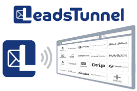 Leads Tunnel App Software Unlimited License