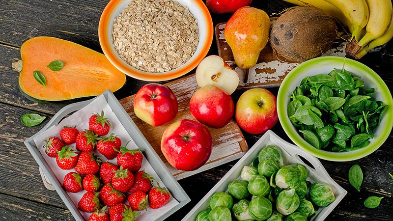 Έμφραγμα: Αυτό το φρούτο μειώνει τον κίνδυνο κατά 59%