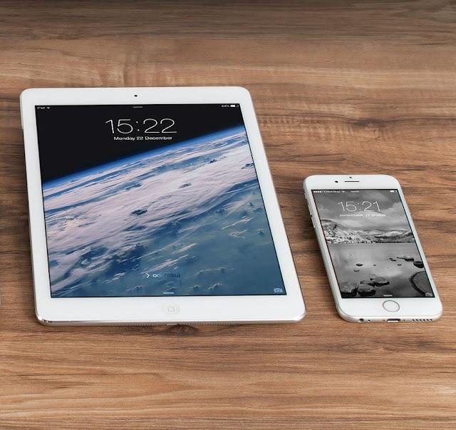 احدث اضافات الهواتف الذكية 2020-2021 | التقني نت