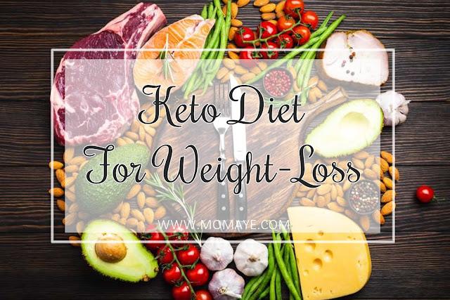 fitness, health, keto diet, keto salts, low carb diet,