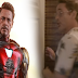 Iron Man Actor Robert Downey Jr Shows  His Amazing Windmill House