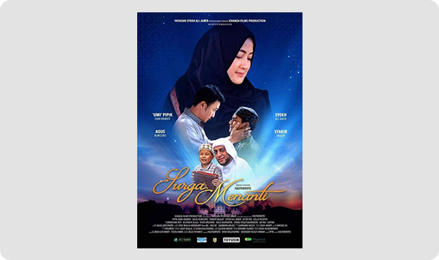 https://www.tujuweb.xyz/2019/06/download-film-surga-menanti-full-movie.html