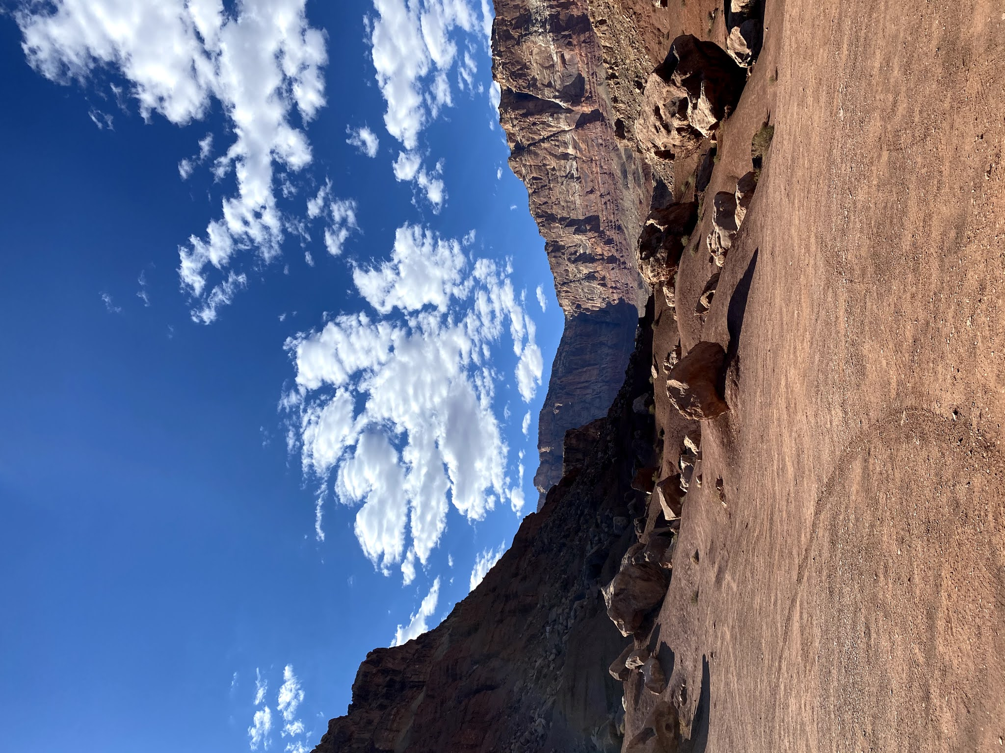 Desert Rocks | biblio-style.com