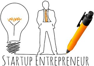 Beberapa hal yang perlu anda pelajari untuk jadi Entrepreneur hebat