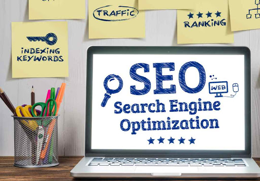 The Main Purpose of Implementing Website SEO for Online Businesses