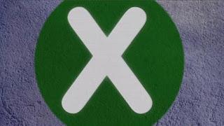 Murray Sesame Street sponsors letter X, Sesame Street Episode 4414 The Wild Brunch season 44