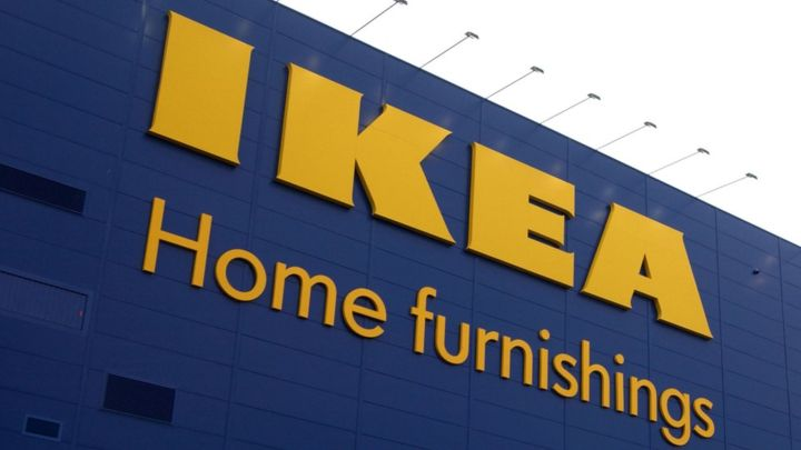 tomorrow 39 s news today atlanta breaking news ikea to furnish marietta with new store. Black Bedroom Furniture Sets. Home Design Ideas