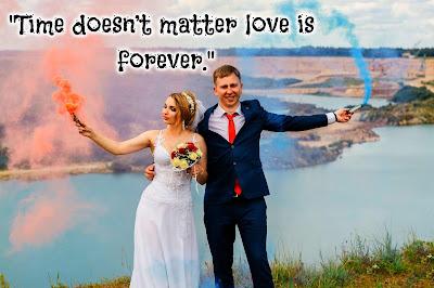 Love Quotes imagem