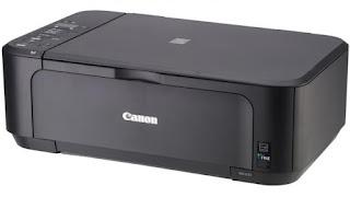 Canon PIXMA MG3250 Driver Download and Manual Setup