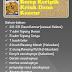 Resep Aneka Keripik untuk Dijual Laris Manis