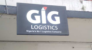 gig-logistics-price-list-offices-location-shipment-address