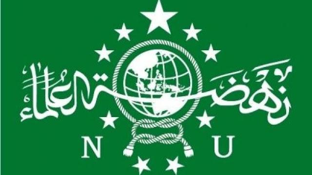 PBNU Tetapkan Idul Fitri Jatuh pada Minggu 24 Mei 2020