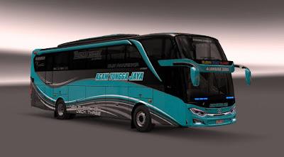 Jetbus 3 by Ferdian Wisnu H