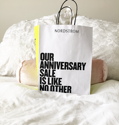 nordstrom anniversary sale 2017 review picks fall fashion preview style