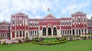 Jharkhand High Court Recruitment 2018,Driver,Cook,Generator Operator,Peon,53 Posts