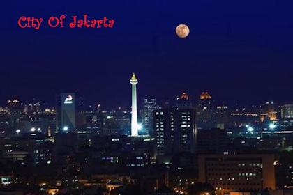 Harapan Warga Tugu Khatulistiwa Untuk Ibu Kota Baru Indonesia