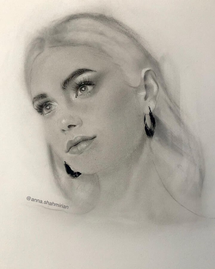 06-Charcoal-on-paper-Anna-Shahmirian-www-designstack-co