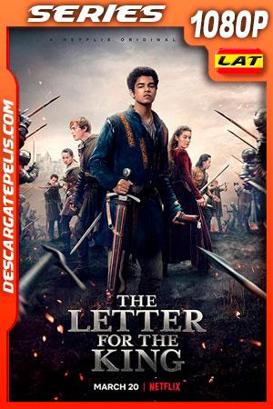 Carta al Rey (2020) 1080p WEB-DL Latino – Ingles