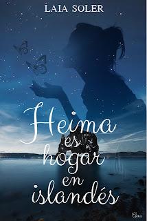 Resultado de imagen de heima es hogar en islandes