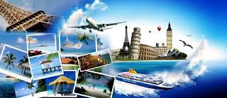 Tatil ile ilgili Kısa sözler, Tatil İle İlgili Mesajlar, Tatil İle İlgili Etkileyici Sözler, Tatil İle İlgili Uzun Sözler, Tatil İle İlgili Güzel Sözler, Tatil İle İlgili Yazılar, Tatil İle İlgili Sözler Tumblr, Tatil İle İlgili Ata Sözleri, Tatil İle İlgili Sözler Facebook, Tatil sözleri anlamlı, Tatil İle İlgili Cümleler