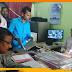 मुरलीगंज के संगीन कांडों के अनुसंधान की जानकारी लेने पहुंचे एसडीपीओ मधेपुरा