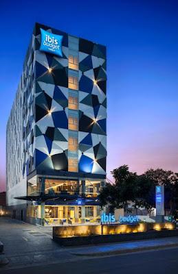ibis hotel cirebon