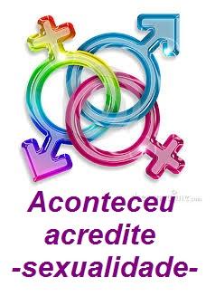 ACONTECEU-ACREDITE-2016