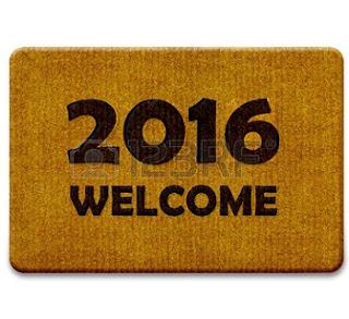 Happy-New-Year-2016-Whatsapp-DPs