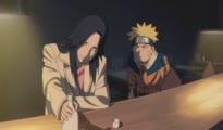 Naruto – Filme 01