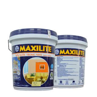 sơn-nôi-thât-maxilitte